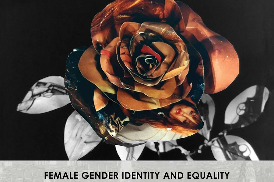 Female Gender Identity and Equality