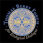 The Thomas Berry Forum for Ecological Dialogue logo.