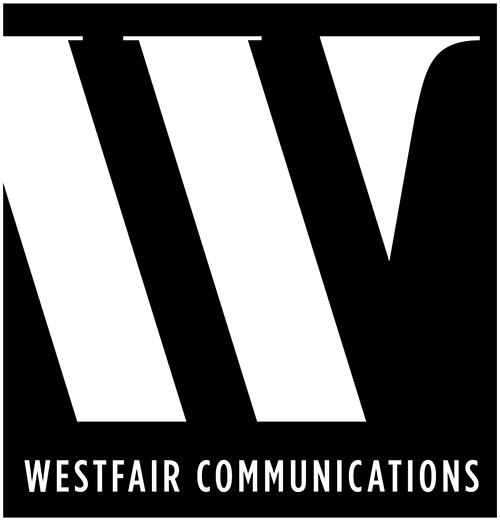 Westfair Communications logo
