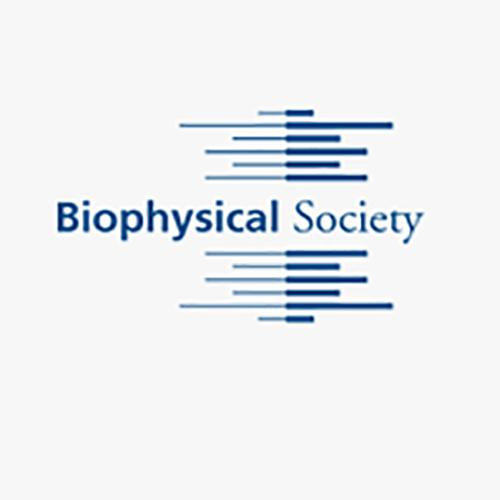 Biophysical Society