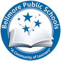 Bellmore Public Schools - A Community of Learning.