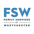 Family Services of Westchester Logo.