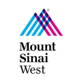 Mount Sinai West Hospital logo