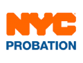 NYC Probation logo