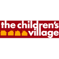 The Children's Village logo.